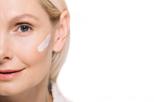Работают ли натуральные средства по уходу за кожей?